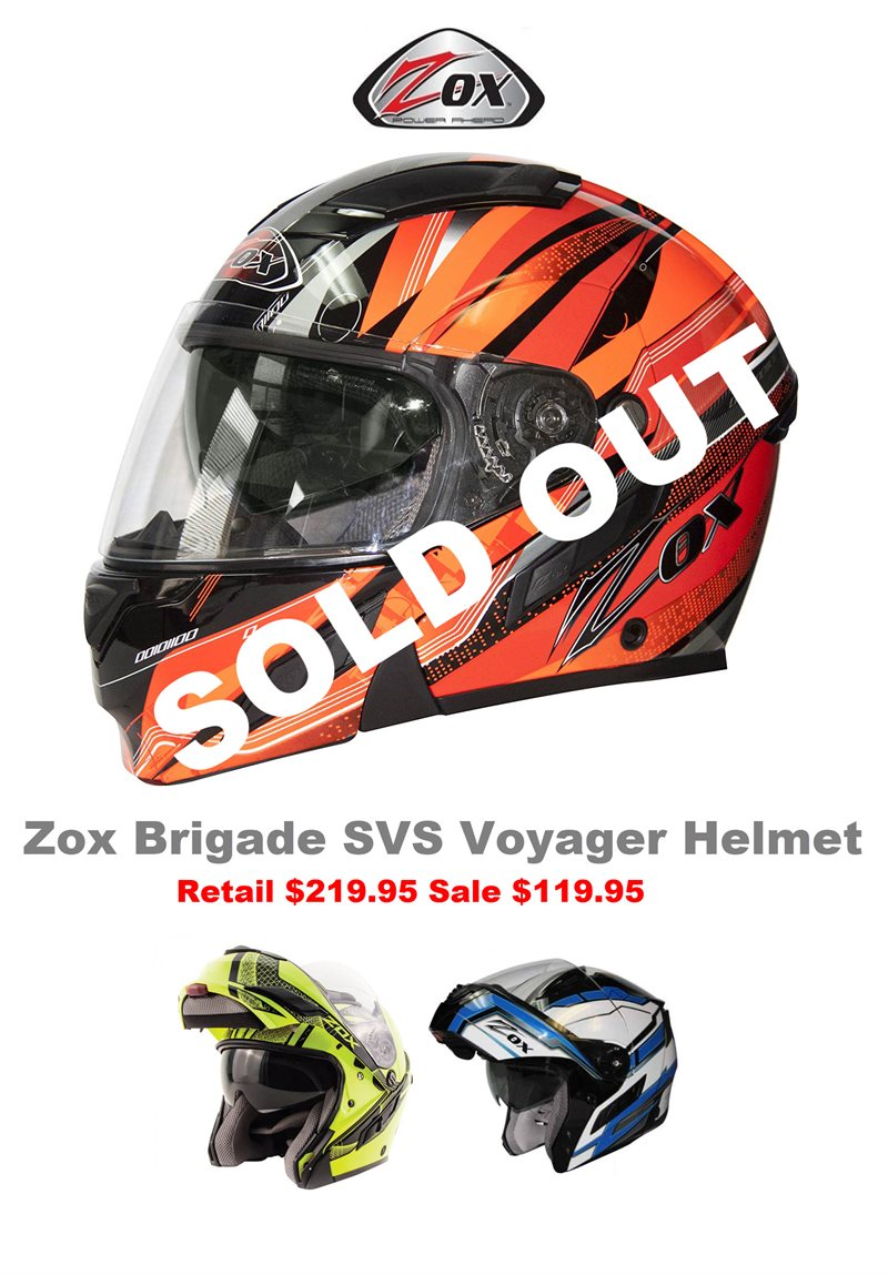 helmet sale sold out
