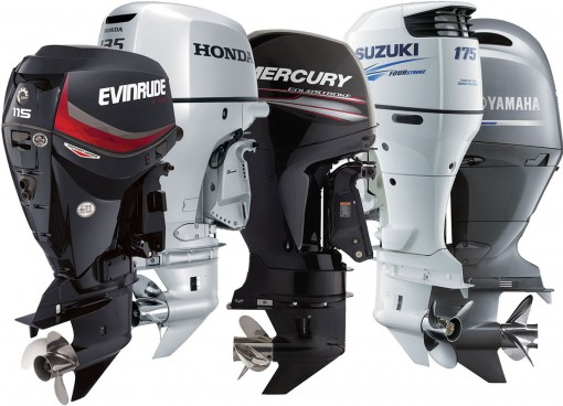 outboard engines mid range hero 510x368